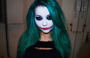Nouvelle Twitcam Vendredi 3 Mai à 21H ! Chanty Joker