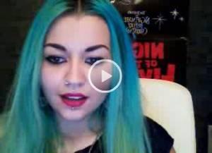 Petit Best Of de mes réponses en Vidéo sur Ask ! (Part. 2)
