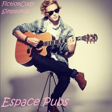 Espaces Pubs