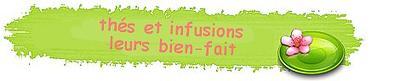 fahion-Moi-Loufahion-fahion-Moi-Loufahion-fahion-Moi-Loufahion-
