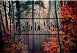 Samedi 3 octobre