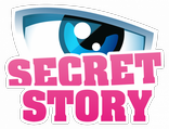 Secret Story 6 confirmé