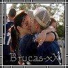 o 2 Défintion de l'amour par Brooke