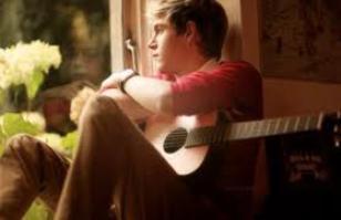 Nialler Horan ♥.