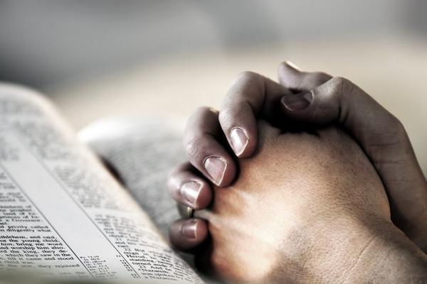 priez sans cesser
