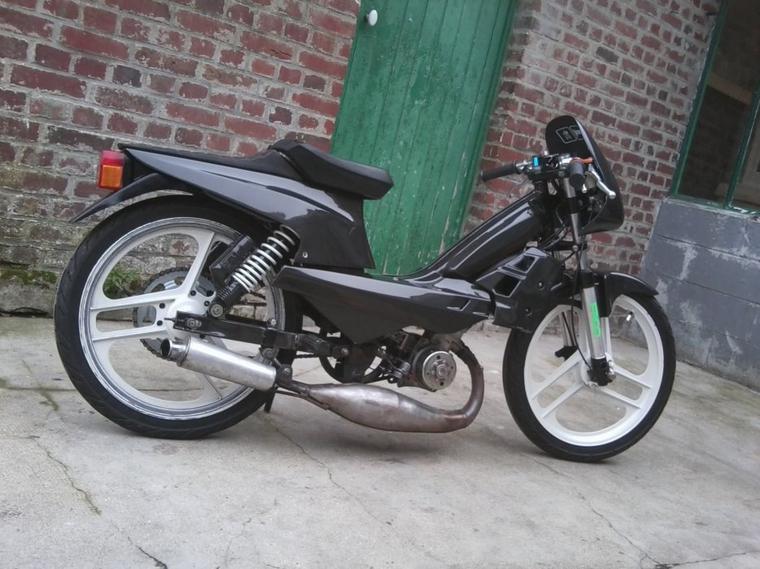 ma 51