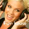 ~ P!nk ; fun house ! (2009)