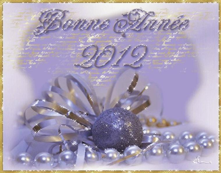 KDO DE MON AMIE BELLA 37014