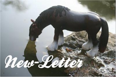 New-Letter