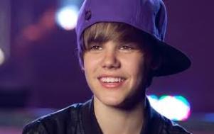 Christopher Bieber → Le sosie Français de Justin Bieber ×