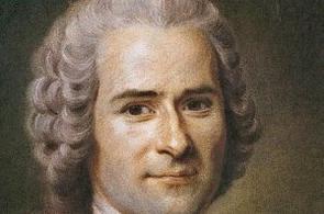 Jean-Jacques Rousseau en fête pour son tricentenaire