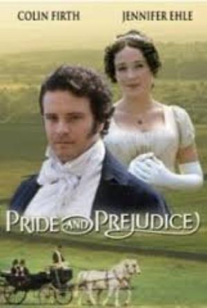 passion pour Jane Austen