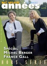 Numéro Spécial Berger / Gall