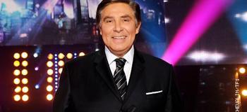 TF1 rend hommage à Michel Berger le vendredi 8 juin 2012 à 20h50 (Séquence Balavoine prévu)