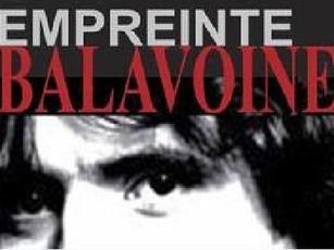 Hommage à Daniel Balavoine le 02 Mars 2013 au Forum De Liège