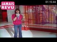 Bonjour, bonjour du 13 au 19 Avril 2013 sur Télé Melody
