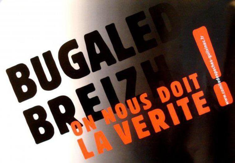 escale de sete 2012 les pécheurs sétois solidaires du bugaled breizh