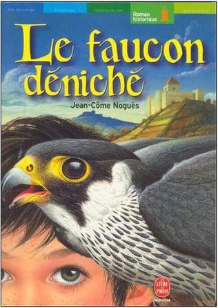 Chroniques... Le Faucon déniché