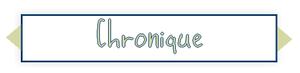 Chronique | L'étranger