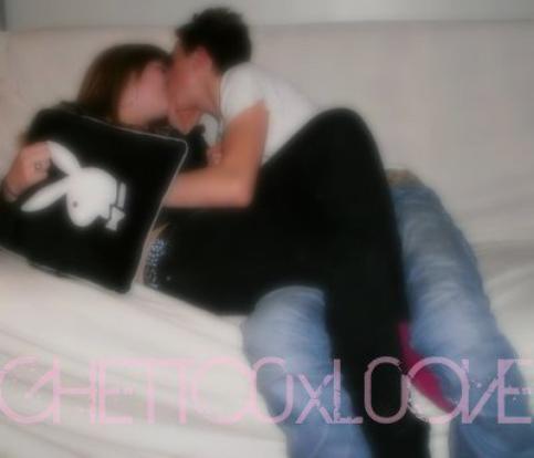 Si je te perd je crσit que je m'en vσudrαit ... (2010)