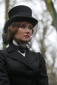 """Berthe Morisot avis , audience interview ... Rediffusion de """"Coco Chanel"""" sur Arte Dimanche 3 Mars 2013"""