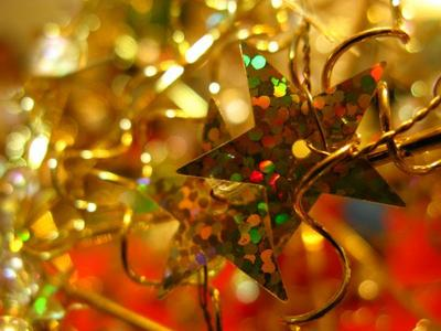 Bonne fêtes de fin d'année à vous tous ! Bilan de l'année 2014 ! News vidéo .
