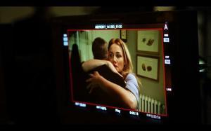 Alice Nevers revient le 14 mai sur TF1 ! Impression , bande annonce , ...