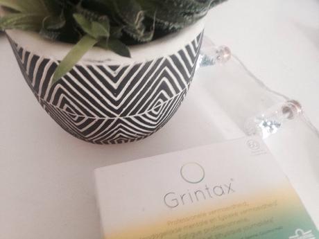 Grintax, j'en ai pensé quoi ?