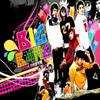 BIG BANG-TOP OF THE WORLD