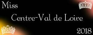 Miss Centre-Val de Loire 2018