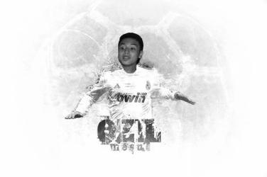 BETRAYER MESUT ELFI JOINS UNNAMED FOOTBALL CLUB.
