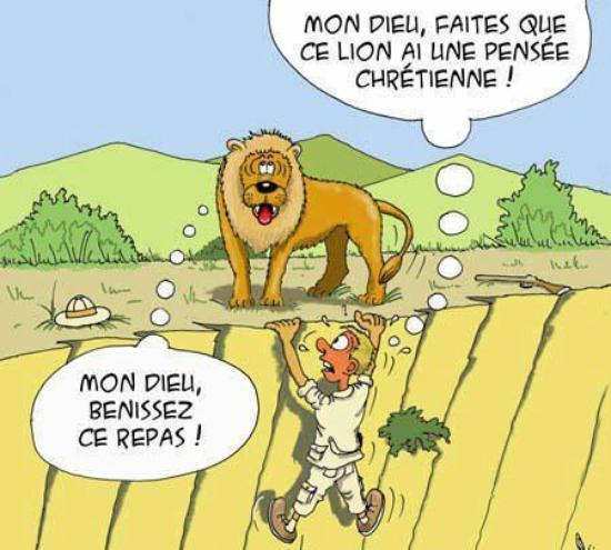 Image result for drole french
