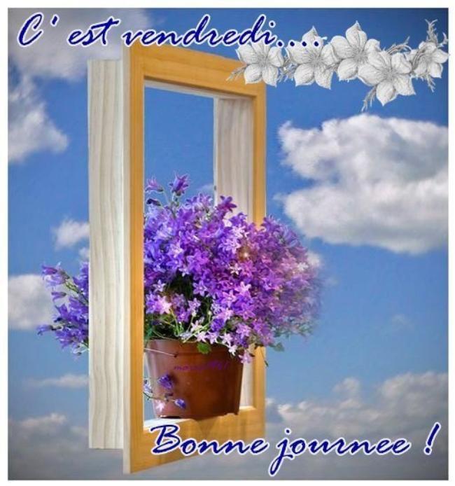 BONJOUR  MES   AMIS  ...NOUS  SOMMES  LE  VENDREDI    28  OCTOBRE   2016    C  EST  LA ST  SIMON     ET  A LA  ST   SIMON  ...RHOO  LE  JOLI  SAUMON A L OSEILLE    .....