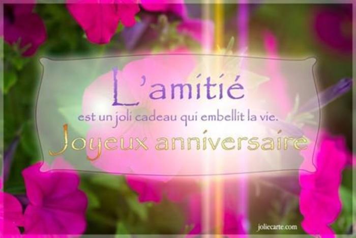 BONSOIR  MES   AMIS NOUS  SOMMES  LE    VENDREDI    16   DECEMBRE  2016   C EST LA  STE  ALICE....ET  A LA STE  ALICE....LES VERITES SONT  DE ...LAPALISSE  ...LOL
