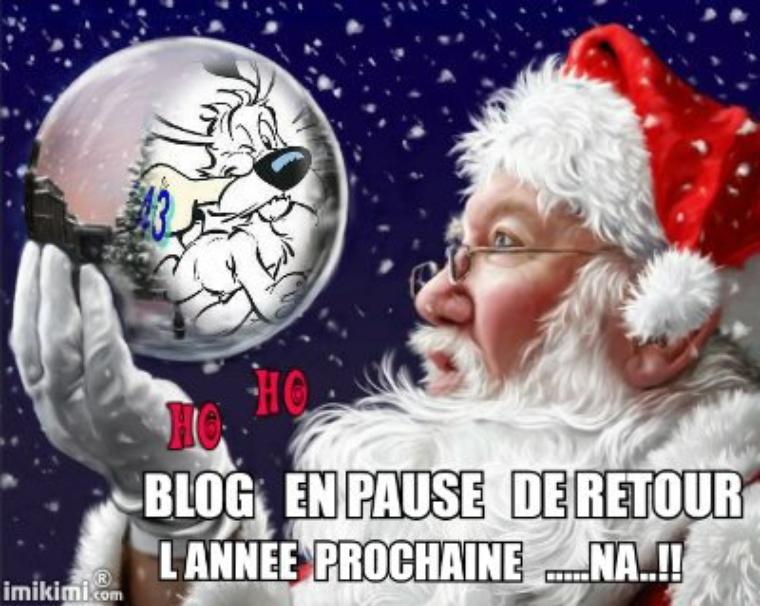 BONJOUR  MES   AMIS   NOUS   SOMMES  LE  25   DECEMBRE   SUITE  DE  MES  IMAGES   DU  24  DECEMBRE  ....2016...