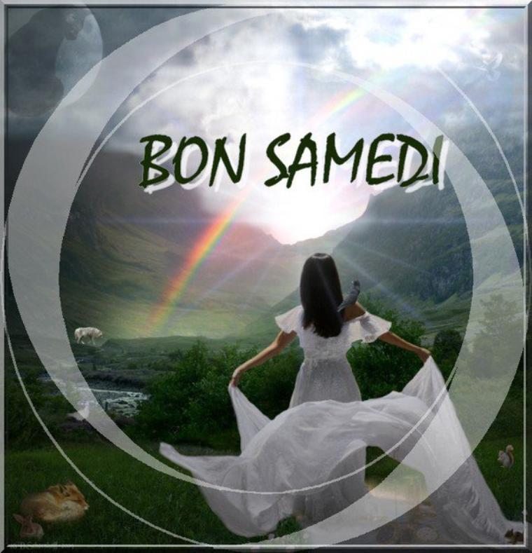 BONJOUR  MES   AMIS  NOUS  SOMMES LE 07  JANVIER   2 017     C  EST LA ST RAYMOND...ET  A LA ST   RAYMOND.....UN  PEU  DE  REPOS  ...CELA  SEMBLE  BON ...LOL....
