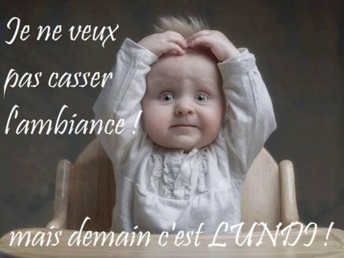 BONJOUR  MES  AMIS  NOUS  SOMMES  LE  DIMANCHE   22  JANVIER   2017    C  EST  LA  ST VINCENT   ET  A  LA  ST  VINCENT.....IL  FAUT  ETRE  PATIENT......LOL