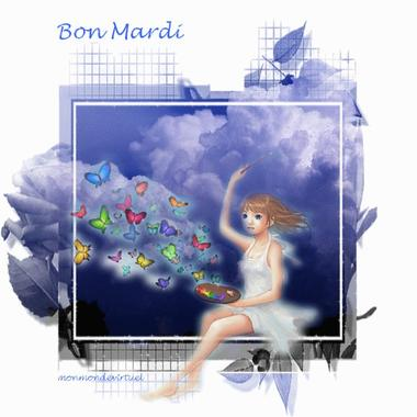 BONJOUR  MES  AMIS  NOUS  SOMMES LE MARDI  24  JANVIER   2017  C EST  LA  ST  FRANCOIS    ET   A  LA  ST  FRANCOIS   ...ON  CASSE  DU  BOIS  .....SOURIRES