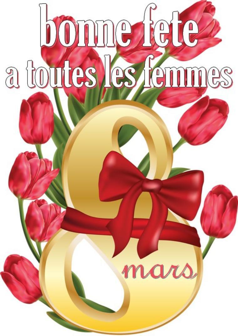 BONJOUR  MES   AMIS  NOUS   SOMMES LE   MERCREDI    08  MARS   C  EST  LA  ST  JEAN  DE  DIEU.....  ....