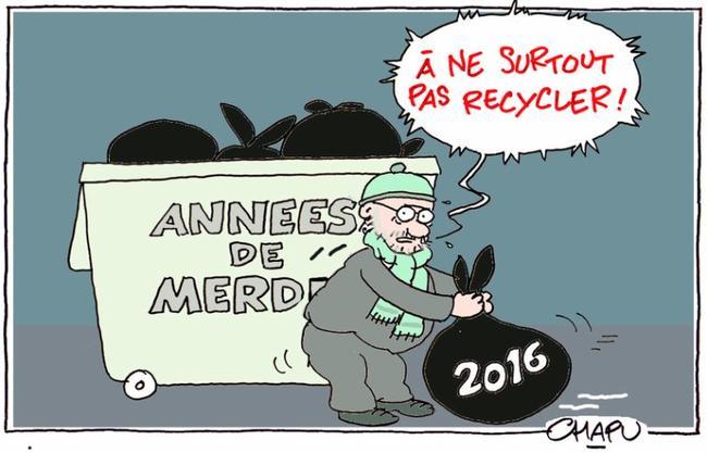 BONJOUR    MES    AMIS  NOUS  SOMMES   LE     SAMEDI  18  MASR  2017    C  EST LA  ST  CYRILLE    ET  A LA  ST   CYRILLE     SI  ON JOUAIT  AUX  QUILLES  ???   LOL...