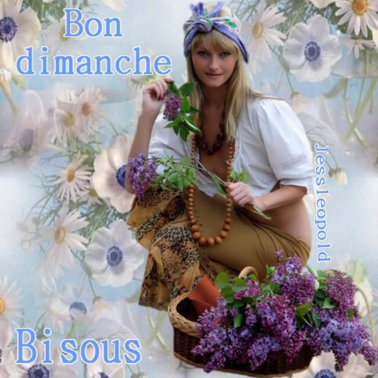 BONJOUR MES  AMIS   NOUS  SOMMES  LE DIMANCHE  23    AVRIL  2017   C  EST  LA ST GEORGES     ET  A LA ST  GEORGES   ...ON  ECOUTE  CHANTER  LE  ROUGE GORGE...