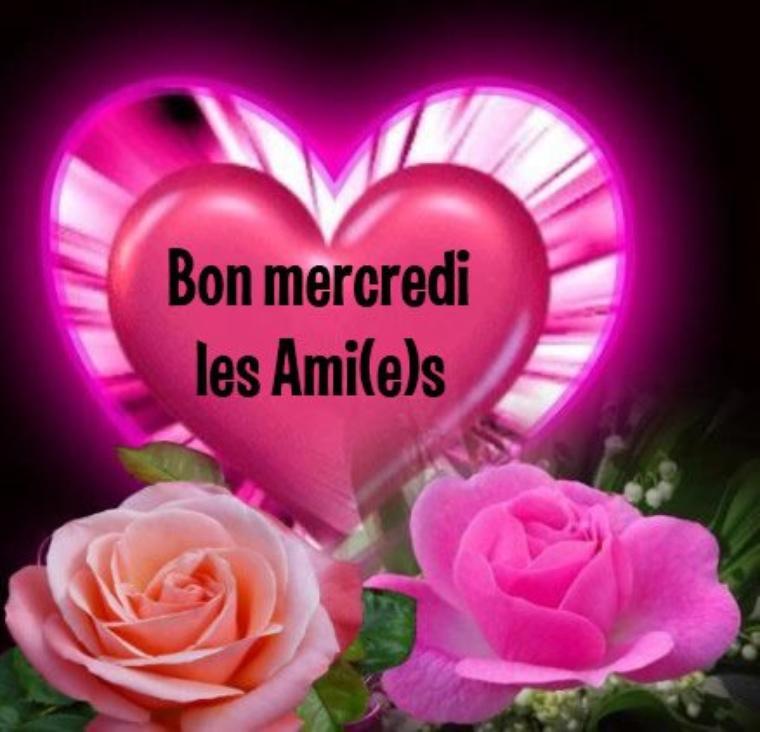 BONJOUR  MES  AMIS  NOUS  SOMMES  LE  MERCREDI  13 DECEMBRE   2017   C  EST  LA  STE    LUCIE....VOICI  A  DEGUSTER  UNE  BELLE  TOMATE  FARCIE   ....LOL.....