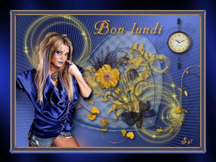BONJOUR MES  AMIS  NOUS  SOMMES   LE 18  JUIN  2018  C  EST  LA ST  LEONCE  ...ET  A LA  ST  LEONCE....ET  BIEN  ON   FONCE..........AU BUFFET   LOL