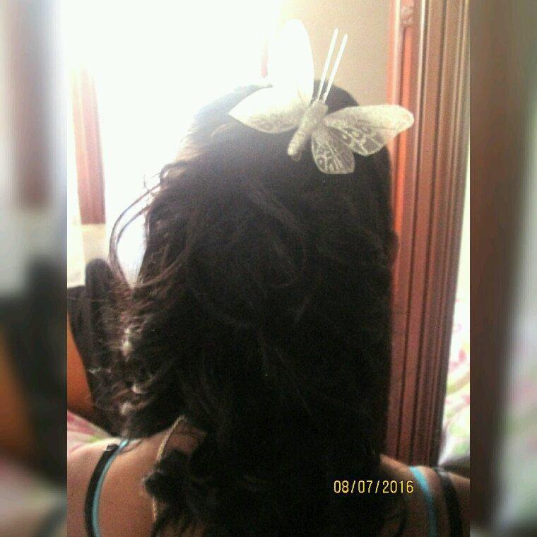Le mariage de ma soeur :') un jour inoubliable