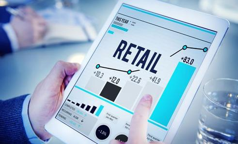 Retail Email lists - B2B Data Services