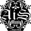 Akey , Focks, Ad94 & Jinho - Freestyle