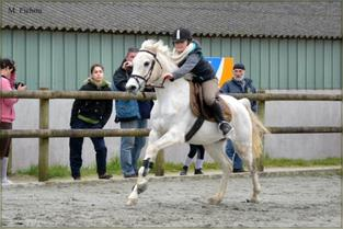 Guilers aide Trouzilit - 11 mars 2012.