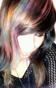 Color Powah =P