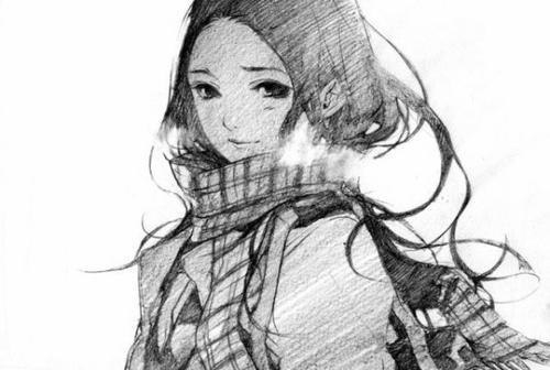 [Fairy Tail] [ Just  α  smilε ]  •  Prσlσguε