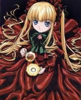 Manga 3 :